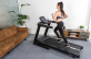 Flow Fitness T2i promo fotka 1