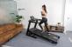 Flow Fitness T2i promo fotka 3