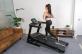 Flow Fitness T2i promo fotka 4