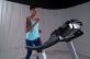 BH Fitness Pioneer R7 promo fotka 3