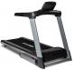 FLOW Fitness DTM2500 zepředu