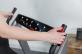 FLOW Fitness DTM400i promo fotka 8