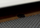 BH FITNESS MOVEMIA TR1000 SmartFocus fenelový vosk