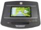 BH FITNESS LK5500 SmartFocus 12